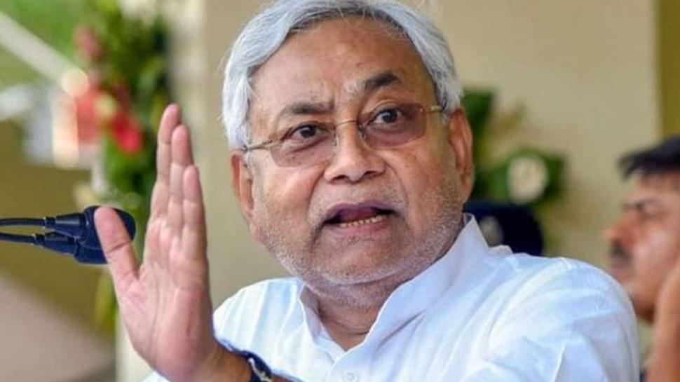 CM नीतीश ने की मोदी सरकार के बजट की तारीफ, कहा- मजबूत होगी ग्रामीण अर्थव्यवस्था