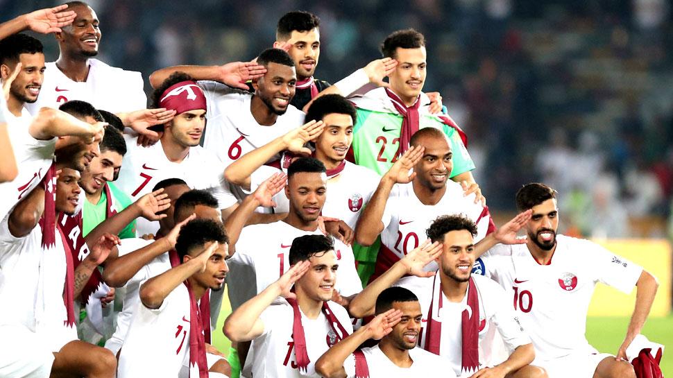 AFC Asian Cup: कतर ने पहली बार जीता एशियन कप, फाइनल में 4 बार के चैंपियन जापान को हराया