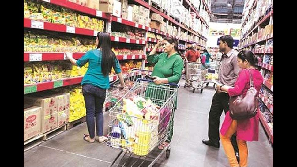 राजस्थान: सभी जिलों में होगा सुपर स्टोर का विस्तार, मिलेंगे प्रदेश के श्रेष्ठ उत्पाद