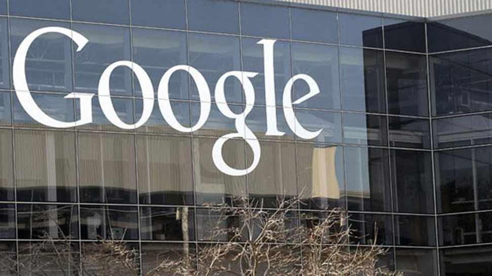 अमेरिकी रियल एस्टेट में 'गूगल' कर रहा है बड़ा निवेश, बनाएगा 35 मंजिला ऑफिस-टॉवर