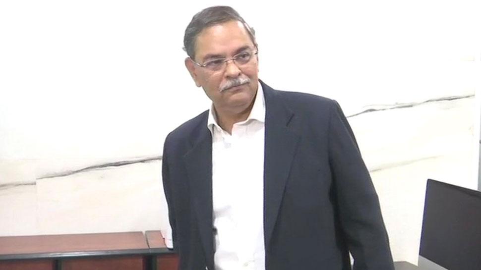 सख्त पुलिस अफसर, नर्म दिल इंसान हैं नए CBI चीफ ऋषि कुमार शुक्ला