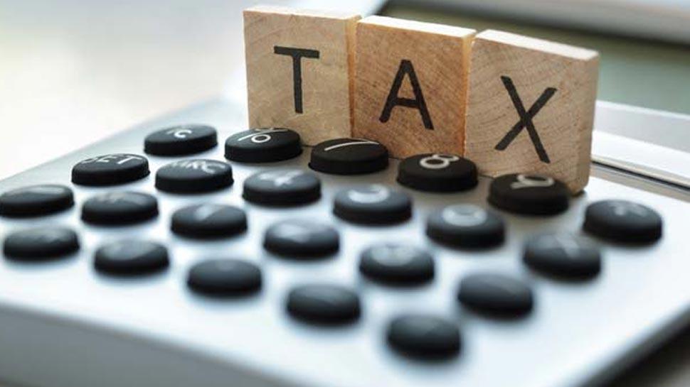 नौ लाख रुपये तक की आय पर बचाया जा सकता है टैक्स, जानिए ऐसे करें सेविंग
