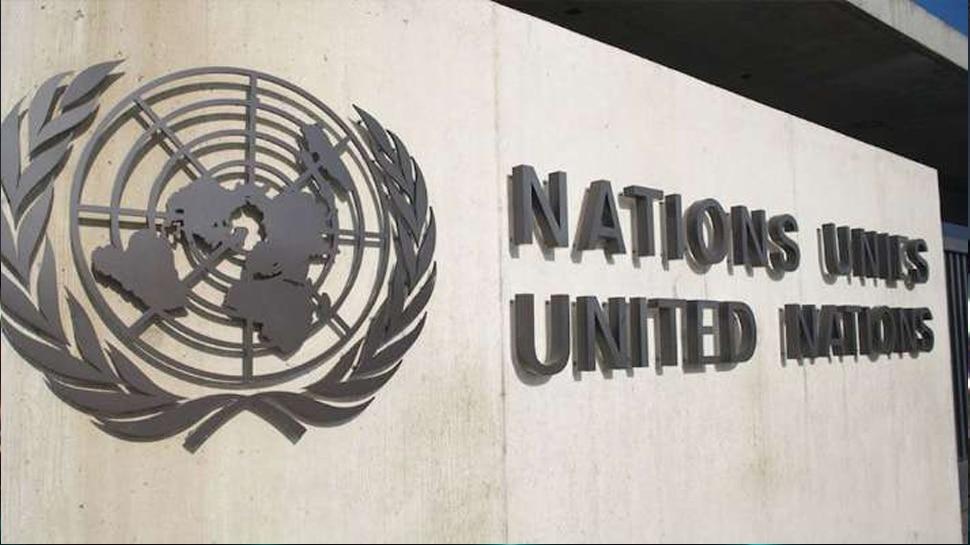 यमन में युद्ध विराम के लिए जहाज में मीटिंग का आयोजन करेगा संयुक्त राष्ट्र