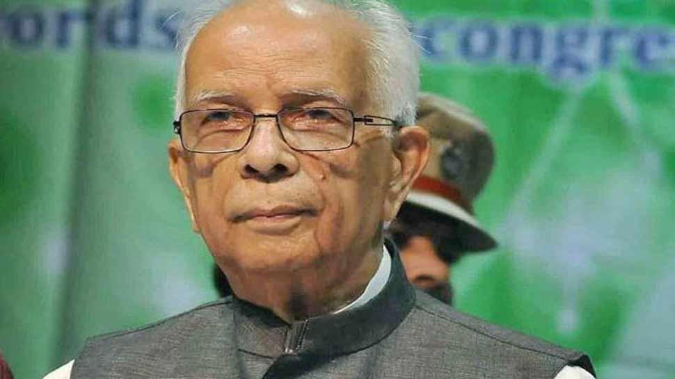 CBI ने मांगा गवर्नर से मिलने का समय, बंगाल पुलिस पर कर सकती है अवमानना का केस