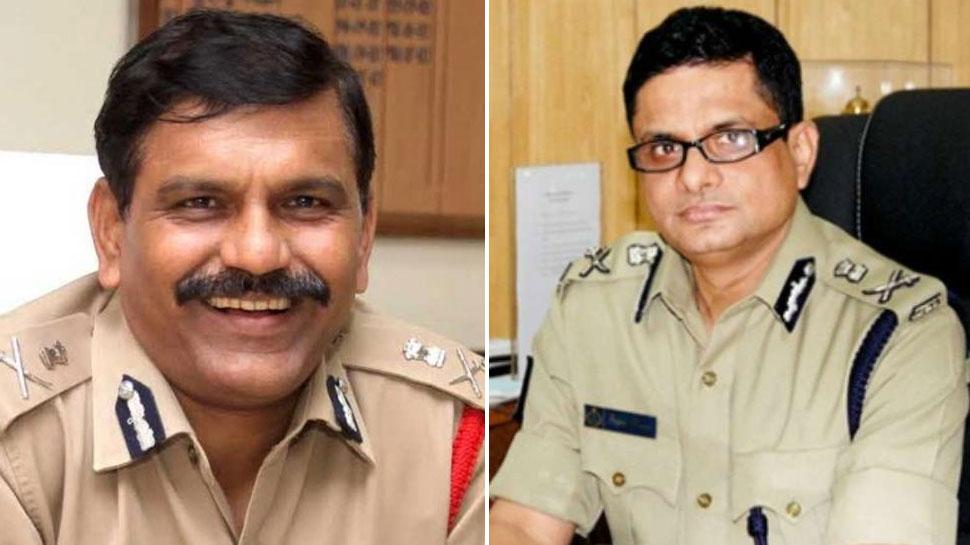 CBIvsPOLICE: कोलकाता पुलिस को लेकर CBI का बड़ा खुलासा, नागेश्वर राव बोले- राजीव कुमार के खिलाफ हैं ये सबूत
