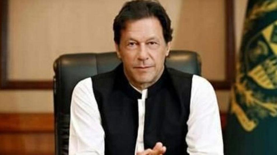देश में गरीबी कम करना चाहते हैं इमरान खान, अपनाएंगे चीन का फॉर्मूला