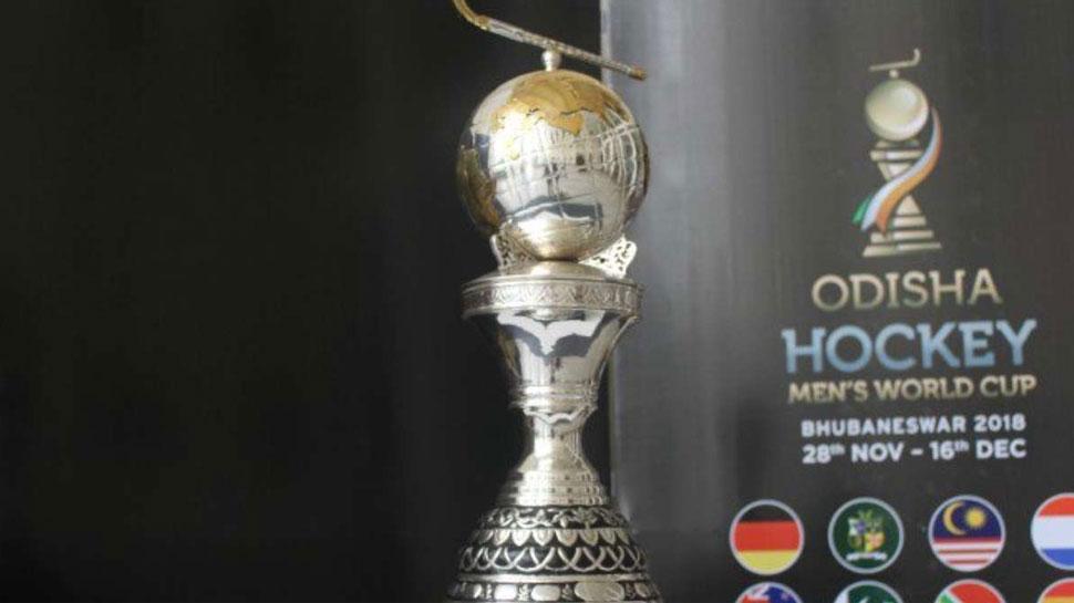 अगला विश्व कप भी आयोजित करना चाहता है भारत, इन 5 देशों ने भी पेश की दावेदारी