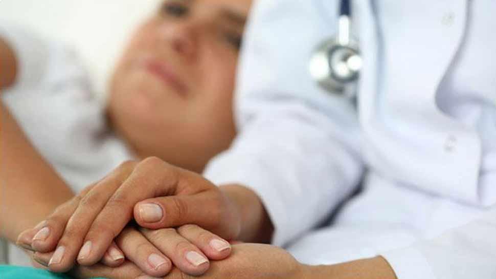 समय से सर्वाइकल कैंसर की पहचान हो जाने पर लाखों महिलाओं की बचाई जा सकती है जान