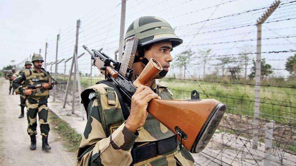 'उरी' ने बढ़ाया पाकिस्तान का डर, हमले की आशंका में लगातार दौरे कर रहे हैं पाक कमांडर