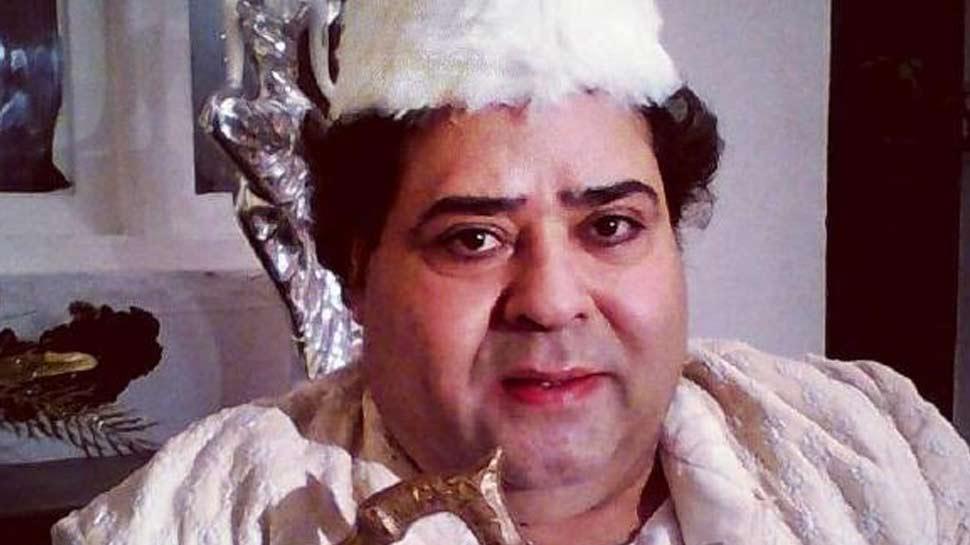 जोधा अकबर के एक्टर सईद बदर-उल हसन का निधन, लखनऊ के नवाब घराने से है रिश्ता