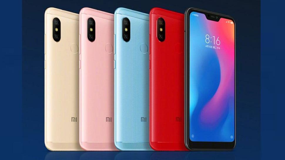 Xiaomi के तीन स्मार्टफोन की कीमतों में भारी कमी, इस तारीख से मिलेगा फायदा