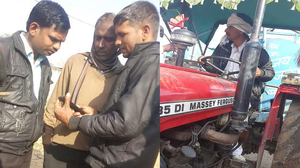 जयपुर में खुलेआम हो रही पानी की कालाबाजारी, स्टिंग ऑपरेशन में कैद हुई पूरी सच्चाई