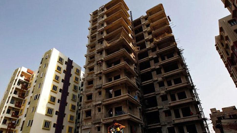 चुनाव से पहले घर खरीदारों को बड़ी राहत दे सकती है मोदी सरकार, ये है पूरी प्लानिंग