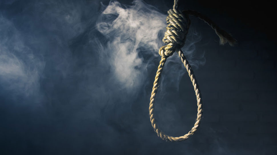 नोएडा में पत्नी के साथ विवाद के कारण पति ने की आत्महत्या