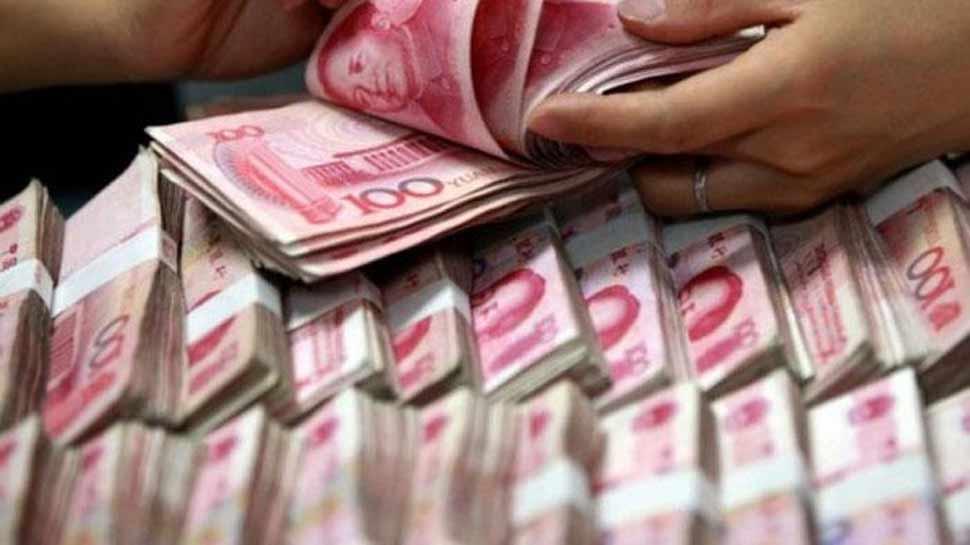 चीनी अरबपति पर इस देश ने लगाया 'बैन', खुफिया एजेंसी ने बताई चौंकाने वाली वजह