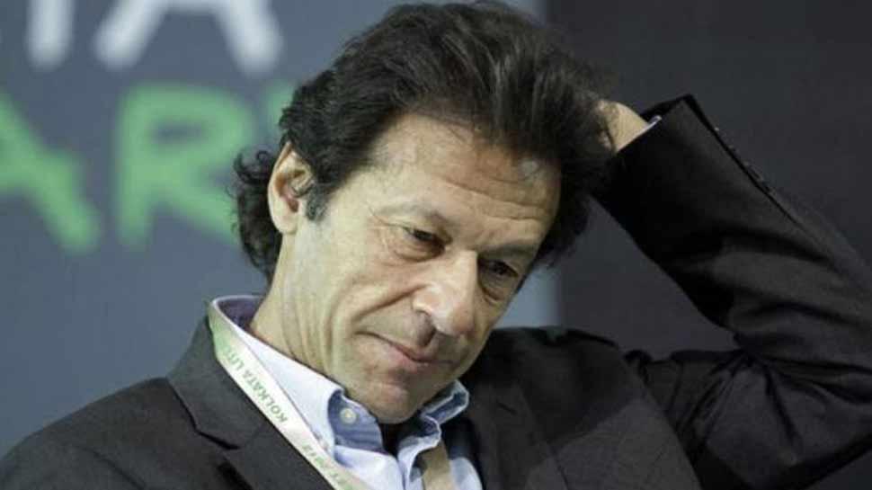 अमेरिकी जनरल ने दी सलाह, 'शांति के लिए सकारात्मक भूमिका निभाए पाकिस्तान'
