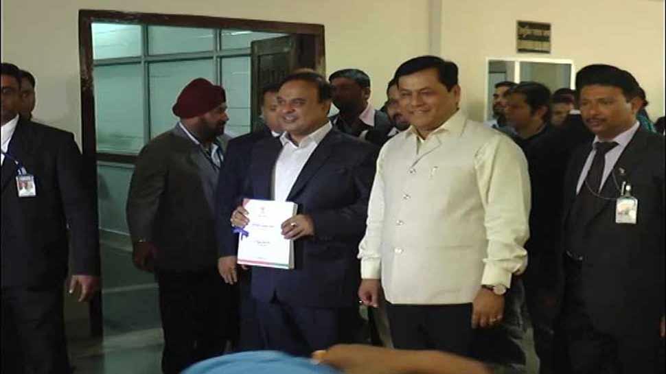 असम में दुल्हनों को मिलेगा एक तोला सोना, बीजेपी सरकार की घोषणा