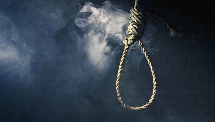 विभागीय तनाव से परेशान होकर RML की डॉक्टर ने फांसी लगाकर की आत्महत्या