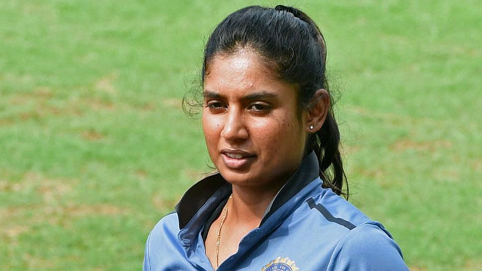 विश्व कप 2021 के लिए महिला टीम की है ये प्लानिंग, मिताली राज ने किया खुलासा