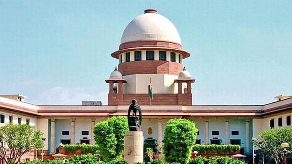 मुजफ्फरपुर शेल्टर होम केस पटना से दिल्ली की कोर्ट में ट्रांसफर, SC ने बिहार सरकार को लगाई फटकार