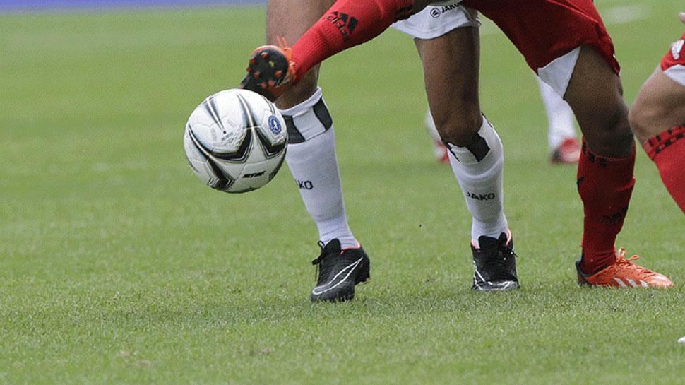 फुटबॉल: सेफरीन का फिर से यूरोपियन फुटबॉल संघ का अध्यक्ष बनना तय