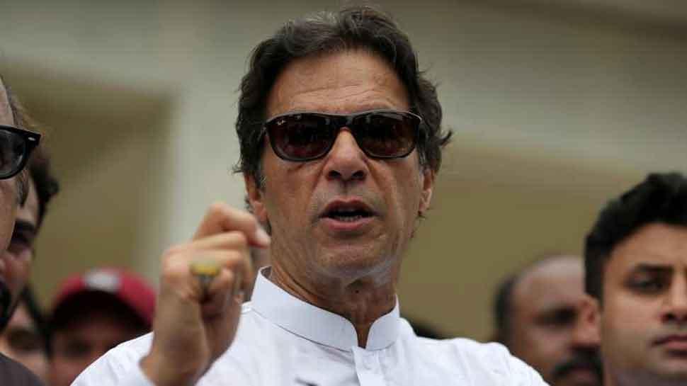 कश्मीर को लेकर पाकिस्तान के दिमाग में 'नया' क्या चल रहा है, इस इंटरव्यू ने कर दिया साफ...