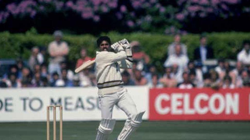 8 फरवरी: कपिल देव ने टेस्ट क्रिकेट में लिए सबसे ज्यादा विकेट, रिचर्ड हैडली का रिकॉर्ड तोड़ा