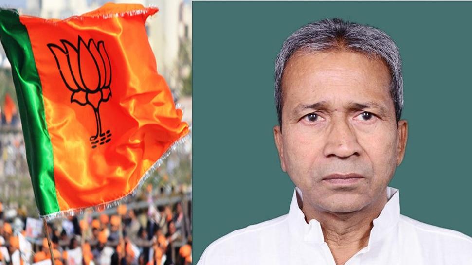लोकसभा चुनाव : 2014 में बीजेपी को पहली बार मिली थी झंझारपुर सीट पर जीत
