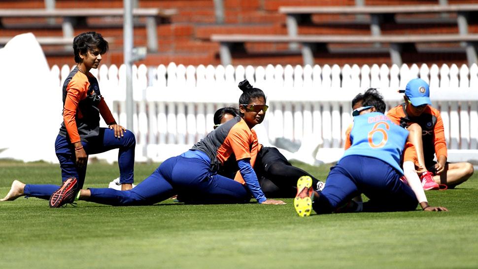 INDWvsNZW: वनडे सीरीज जिताने वाली कप्तान मिताली को आखिर क्यों नहीं मिल रही टी20 टीम में जगह