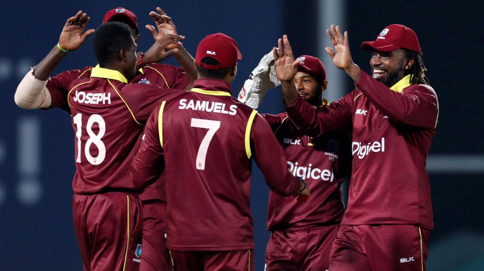 क्या वेस्टइंडीज क्रिकेट अपने शानदार युग को दोबारा हासिल करने में कामयाब रहा है?