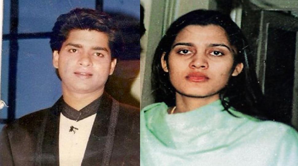 TV एंकर सुहैब इलियासी के खिलाफ सुप्रीम कोर्ट में अर्जी मंजूर, पत्नी की हत्या का है आरोप