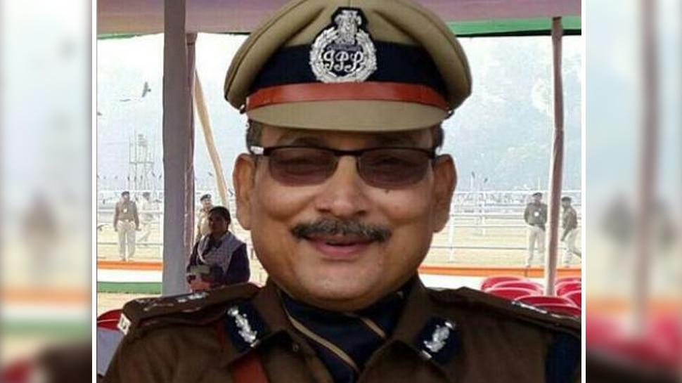 बिहार : गुंजन खेमका हत्याकांड का शूटर गिरफ्तार, DGP बोले- अपराधी बचेंगे नहीं
