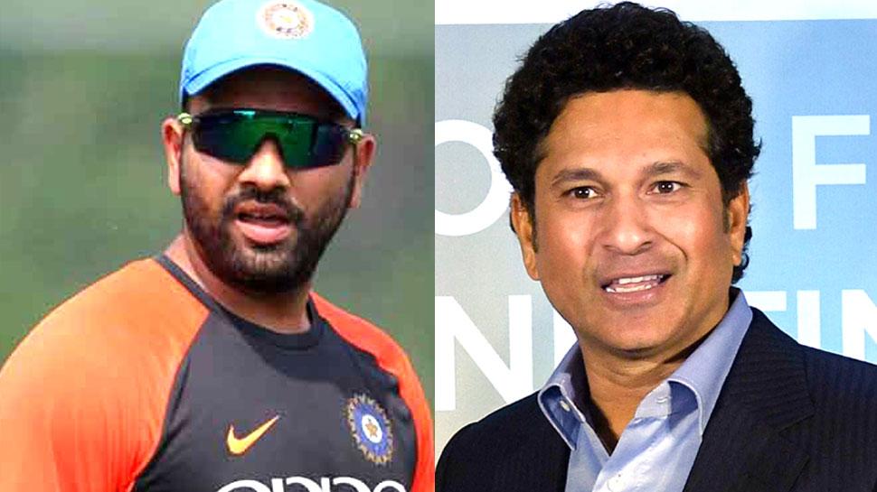 इंटरनेशनल क्रिकेट में बढ़ा भारत का दबदबा, तीनों फॉर्मेट में सबसे अधिक रन और शतक भारतीयों के नाम