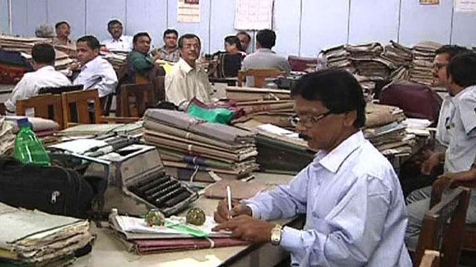 मोदी सरकार ने बदला 26 साल पुराना नियम, सरकारी कर्मचारियों को बड़ी राहत