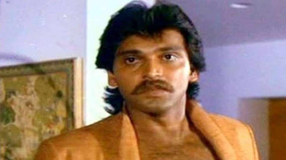नहीं रहे मशहूर विलेन महेश आनंद, 18 साल बाद किया था बॉलीवुड में कमबैक