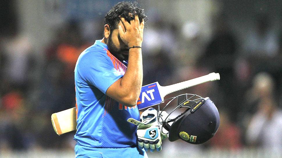 INDvsNZ: न्यूजीलैंड से आखिरी ओवर में 4 रन से हारा भारत, हार के 5 गुनहगार