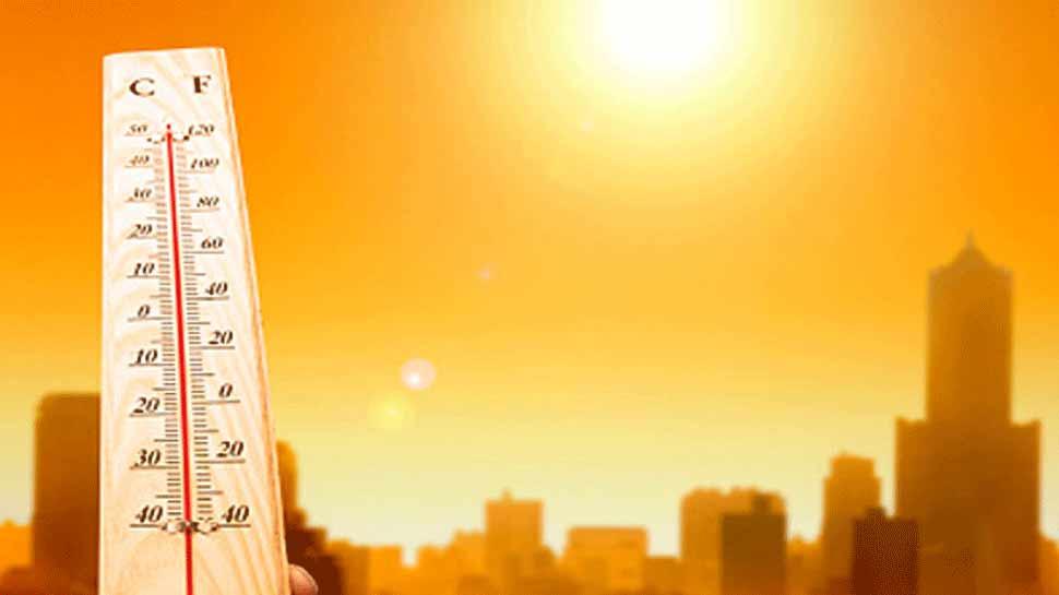धरती पर पारा तोड़ेगा सारे रिकॉर्ड, सबसे गर्म दशक का सामना करने को हो जाइए तैयार