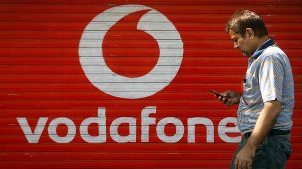 Vodafone ने 351 रुपये का फर्स्ट रिचार्ज प्लान लॉन्च किया, जानें वैलिडिटी और अन्य सुविधाएं