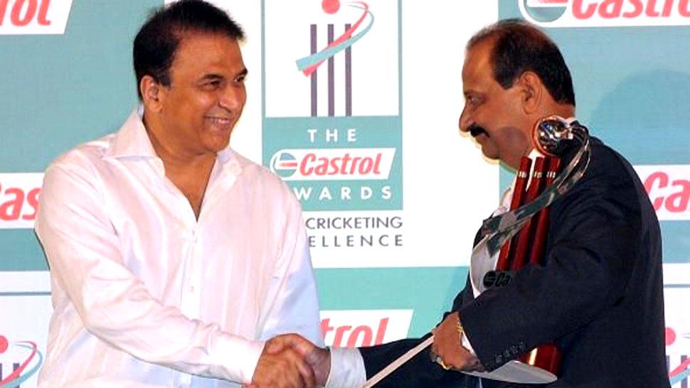 B'day Special: भारत के इस कप्तान की खेलभावना की मिसाल पूरी दुनिया देती है, 10 Fact...