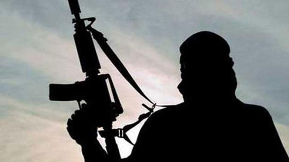 ISI ने सेना की छवि खराब करने, पंजाब को अस्थिर करने के लिए रचा 'जाल'
