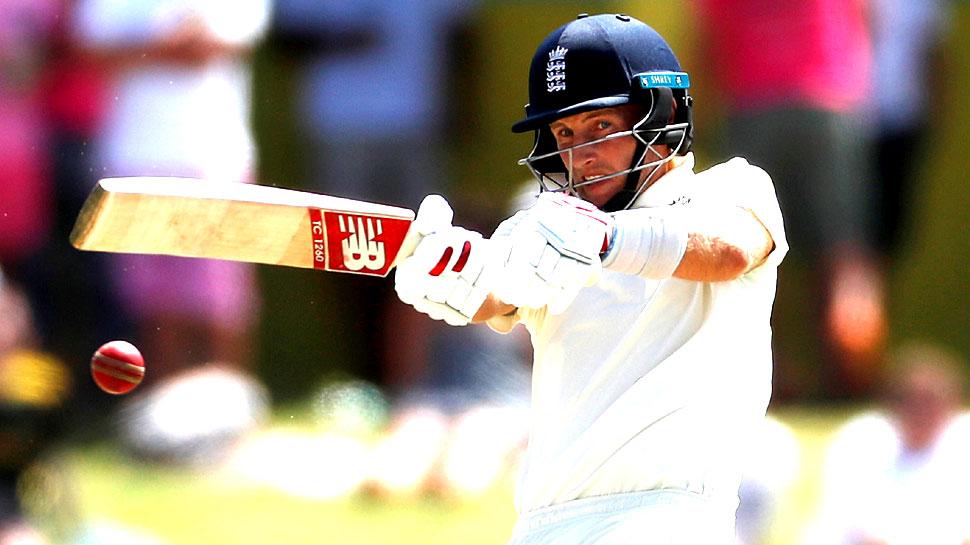 Gros Isle Test: जो रूट ने जमाया शतक, विराट कोहली को पीछे छोड़ा, इंग्लैंड ने विंडीज पर शिकंजा कसा