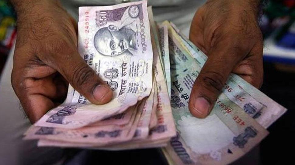 भारत-22 ईटीएफ की अतिरिक्त बिक्री पेशकश 14 को, 3,500 करोड़ जुटाने का लक्ष्य