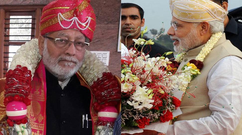 PM मोदी के भाई ने कर दी भविष्यवाणी, अगला प्रधानमंत्री मेरा भाई ही बनेगा