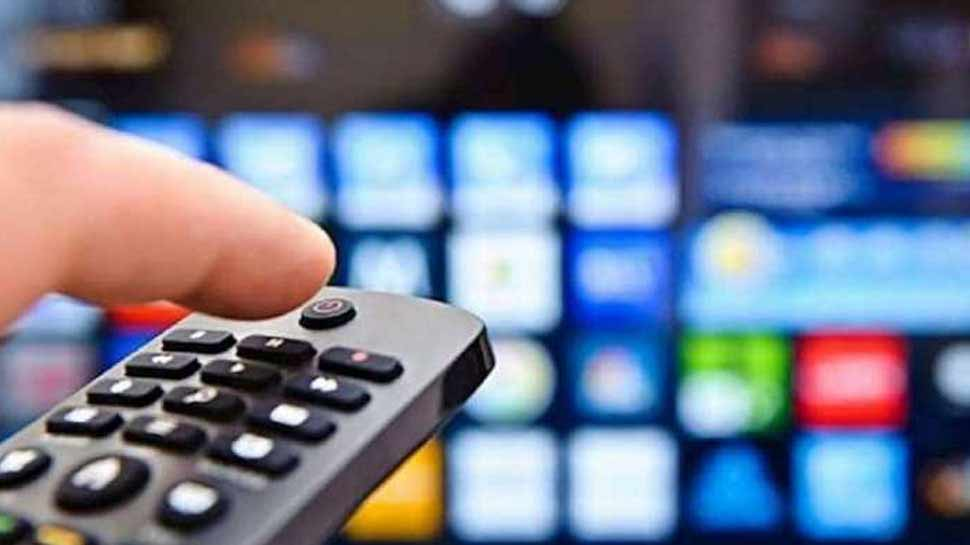 TRAI की नई योजना, अब आप 31 मार्च तक चुन सकते हैं टीवी चैनल