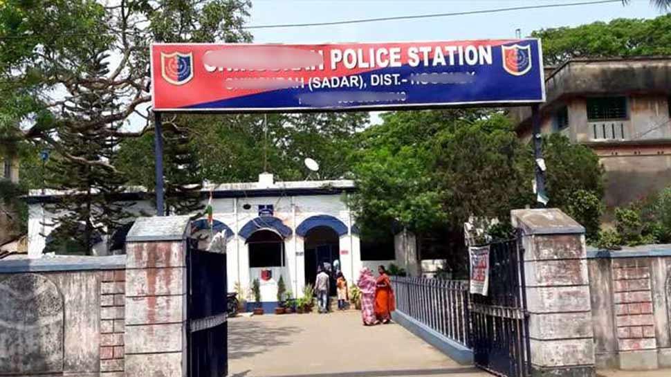 देश के 267 पुलिस स्टेशन बिना टेलीफोन के, 863 के पास अपनी बिल्डिंग भी नहीं: गृह मंत्रालय