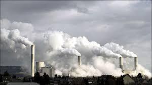 नए तरह के कृत्रिम पत्तियां कार्बन डाइऑक्साइड को ईंधन में तेजी से करती हैं परिवर्तित