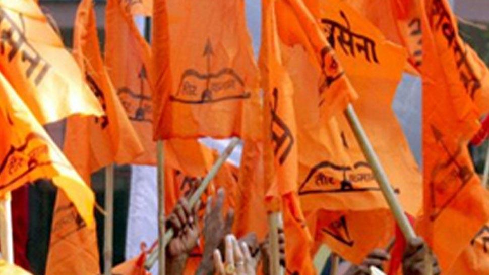 शिवसेना ने कहा, PM मोदी ने दुनियाभर में भारत का नाम रोशन किया