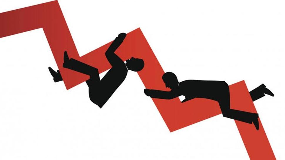 फिर से आर्थिक मंदी की चपेट में आ सकती है दुनिया, मशहूर इकोनॉमिस्ट ने दी चेतावनी