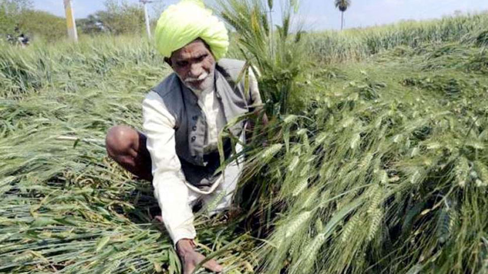 2 हजार नहीं किसानों के खाते में चुनाव से पहले आएंगे 4 हजार, सरकार ने बदला प्लान