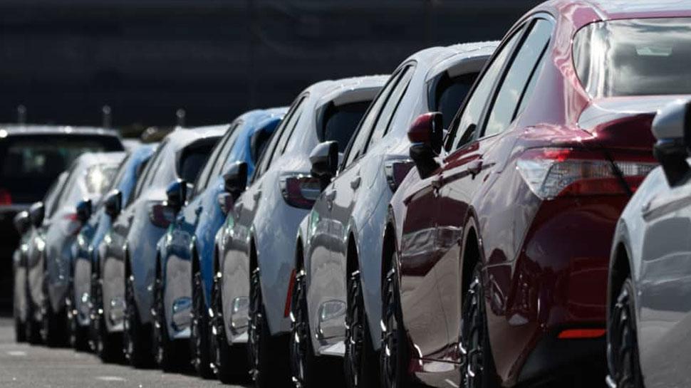 वाहनों में ऑटोमेटिक ब्रेकिंग सिस्टम को जरूरी करने नहीं चाहता भारत